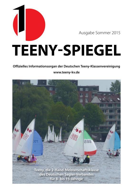 Teeny spiegel for Spiegel runterladen
